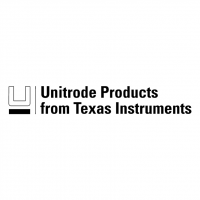 Unitrode Products vector