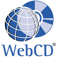 WebCD vector
