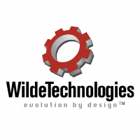 Wilde Technologies vector