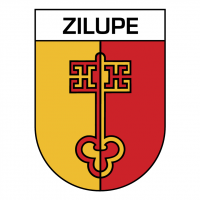 Zilupe