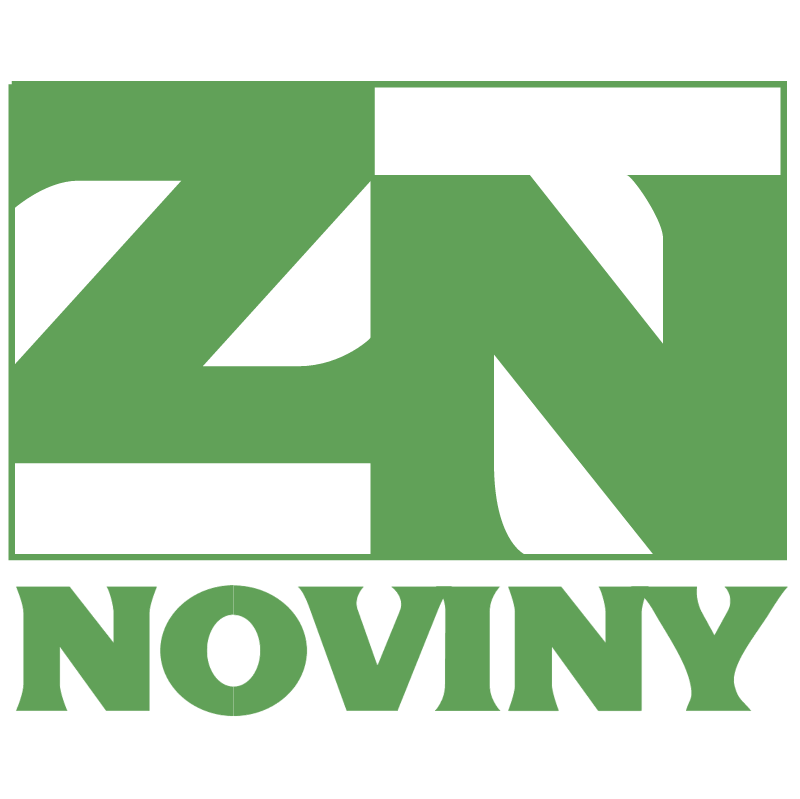 ZN Noviny vector