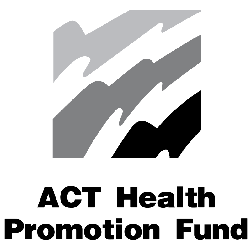 ACT Health 6106 vector