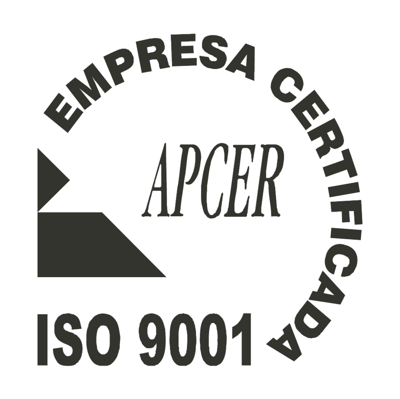 APCER ISO 9001 78156