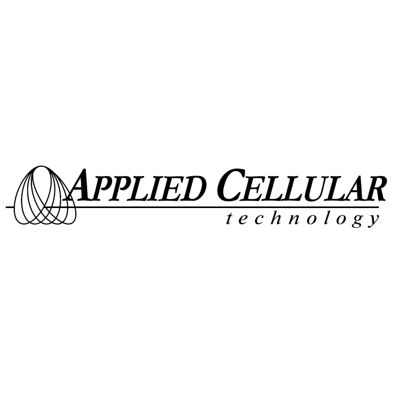 Applied Cellular 8868 vector