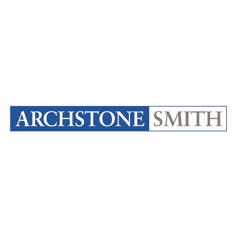 Archstone Smith 44803