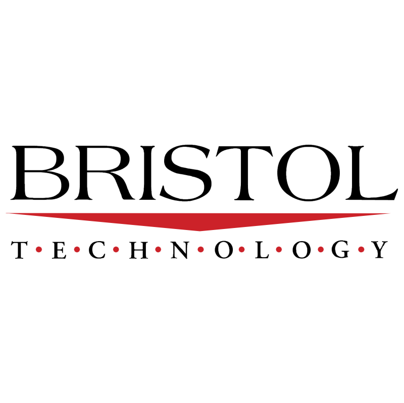 Bristol Technology 10405 vector
