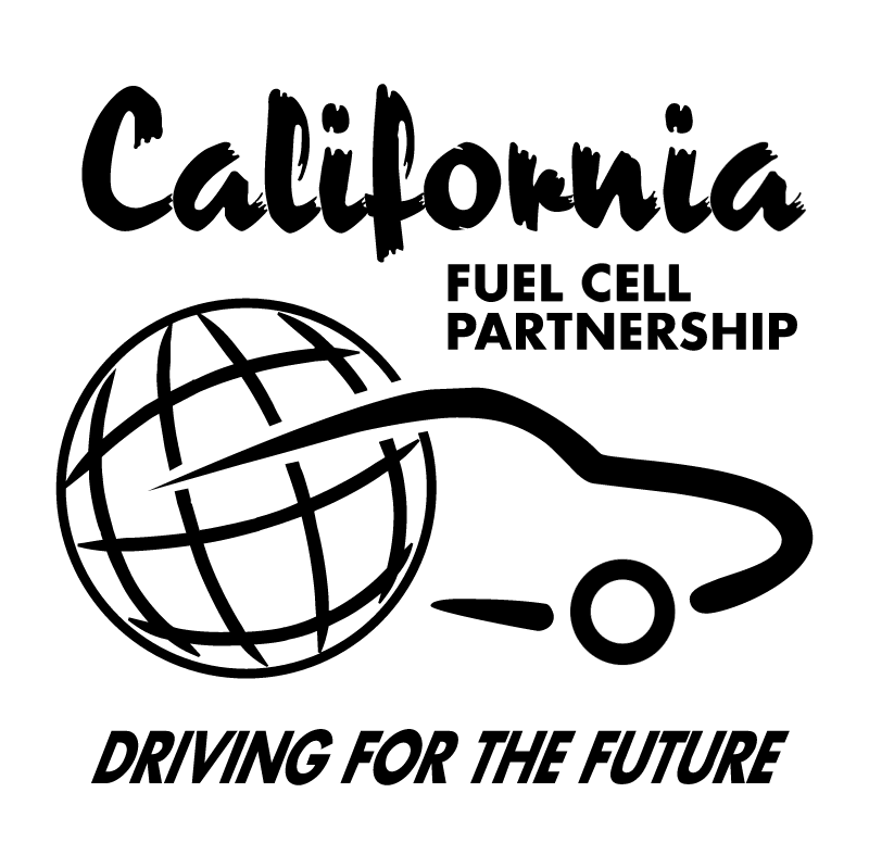 California vector logo