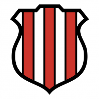 Club Atletico Calchaqui de Salta vector