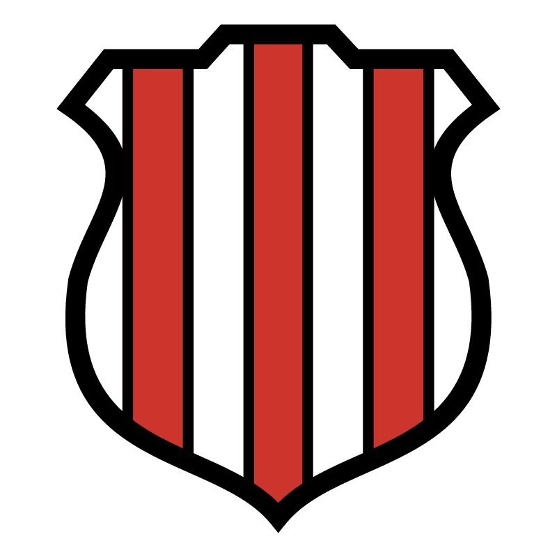 Club Atletico Calchaqui de Salta vector logo