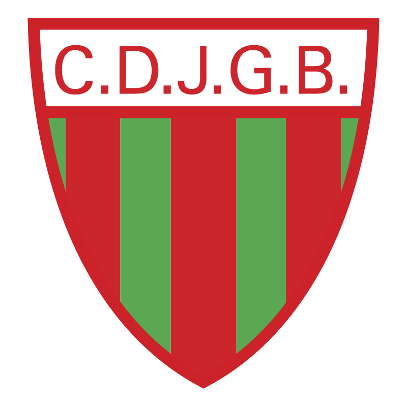 Club Deportivo Jorge Gibson Brown de Posadas vector