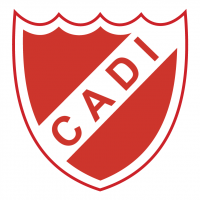 Clube Atletico Defensores Independiente de El Bordo vector