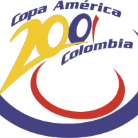colombia2001 2