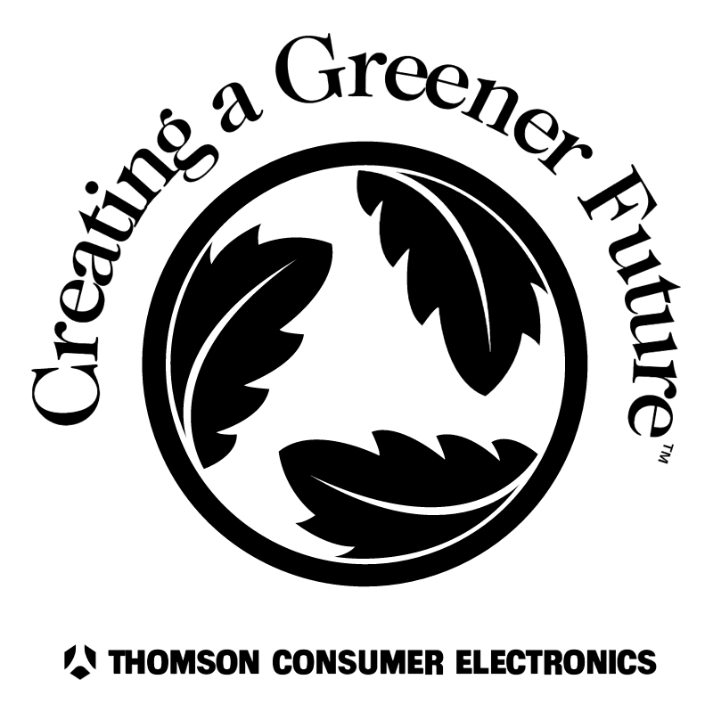 Creating a Greener Future