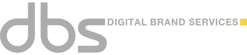 DIGITALBRANDSERVICES1