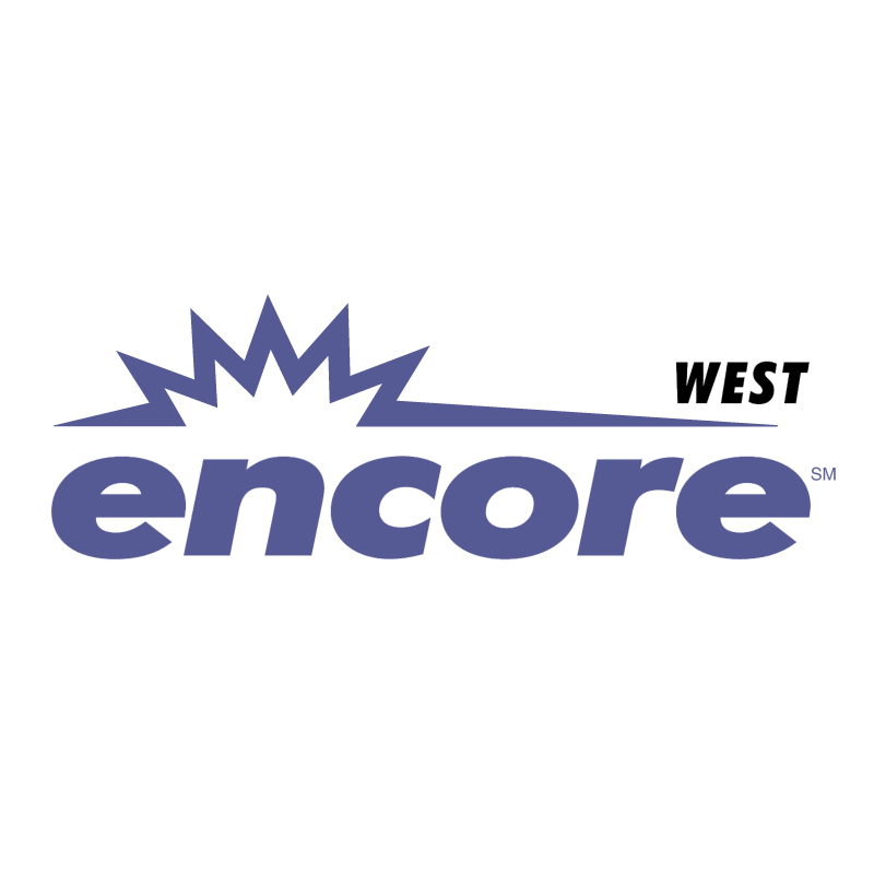 Encore West