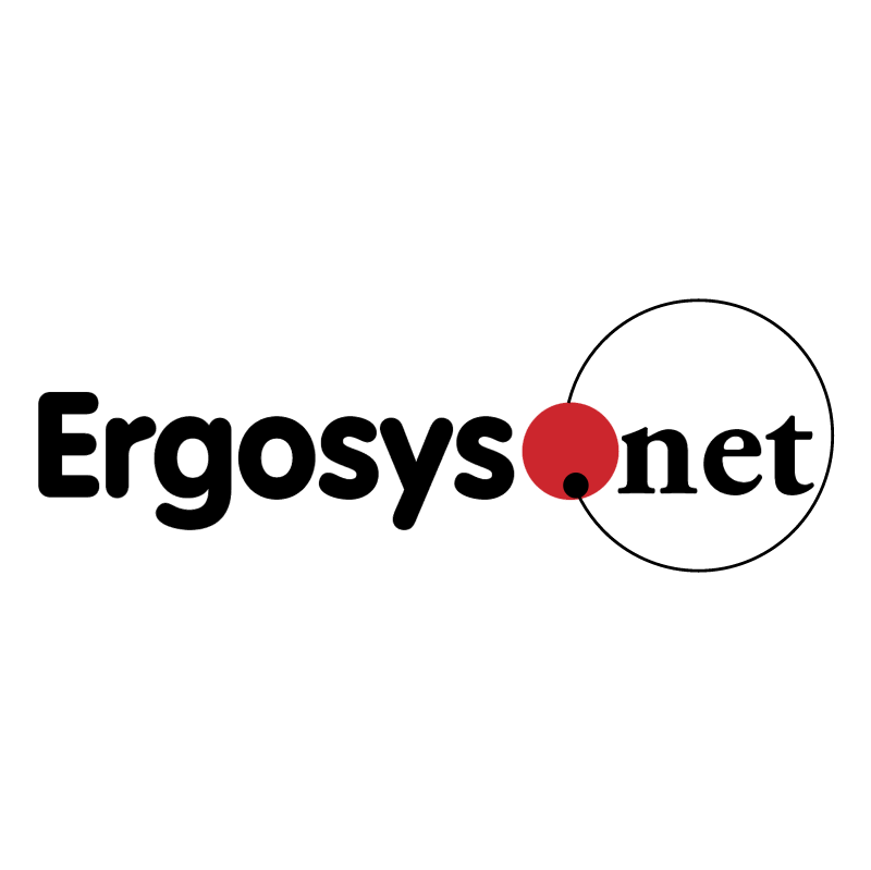 Ergosystems Inc vector