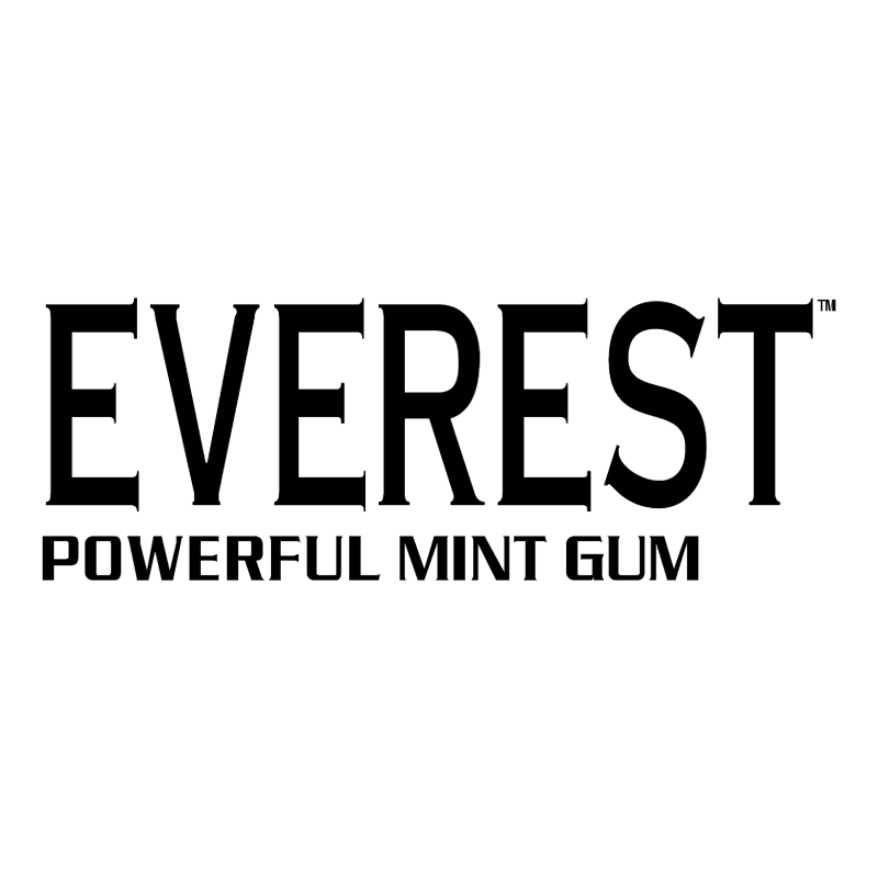 Everest vector