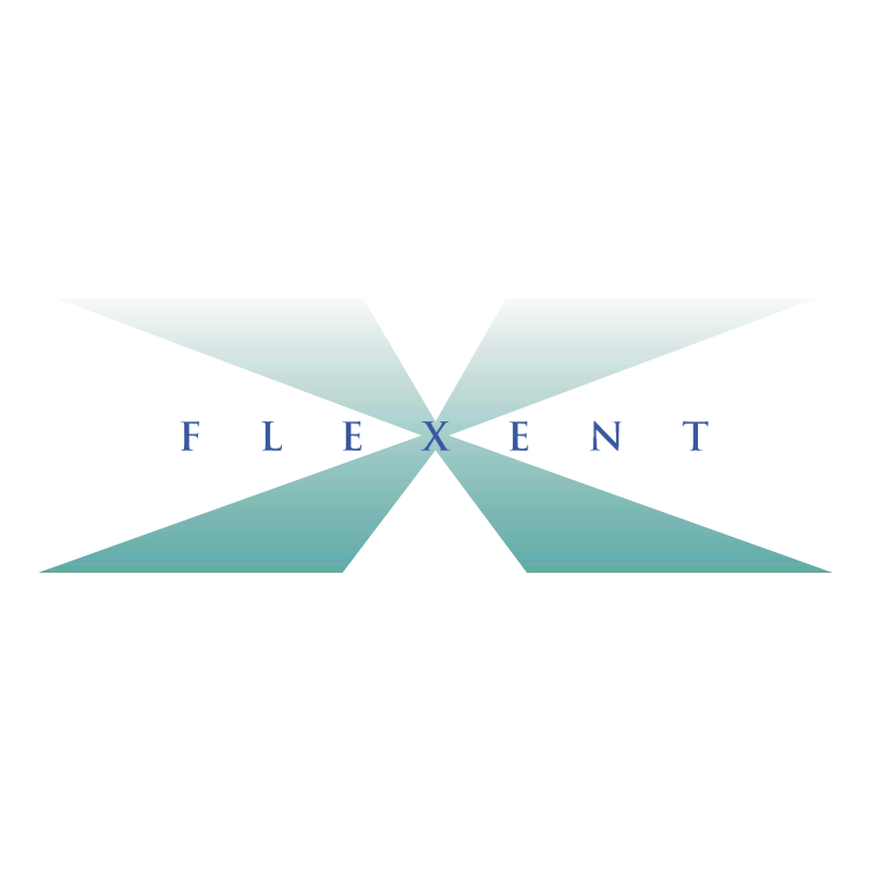 Flexent vector