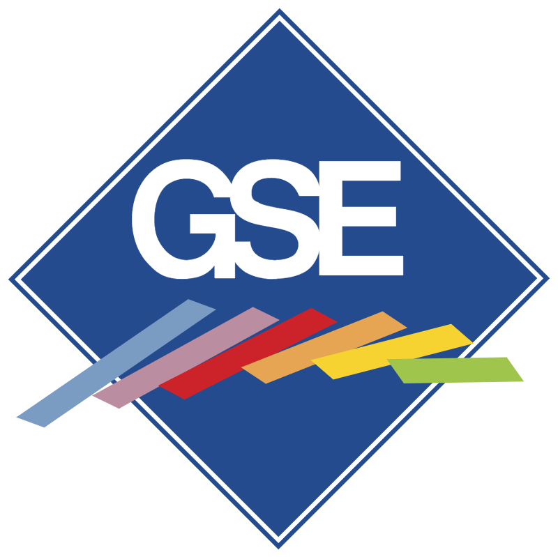 GSE vector