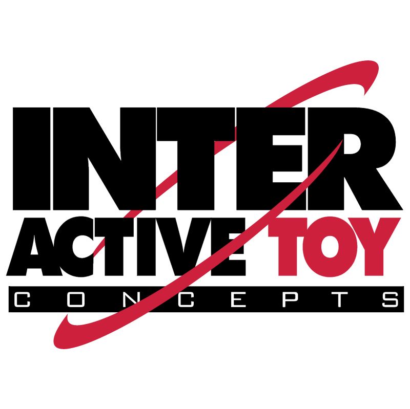 Inter Active Toy