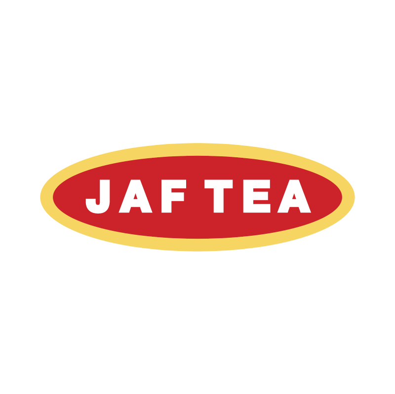 Jaf Tea vector