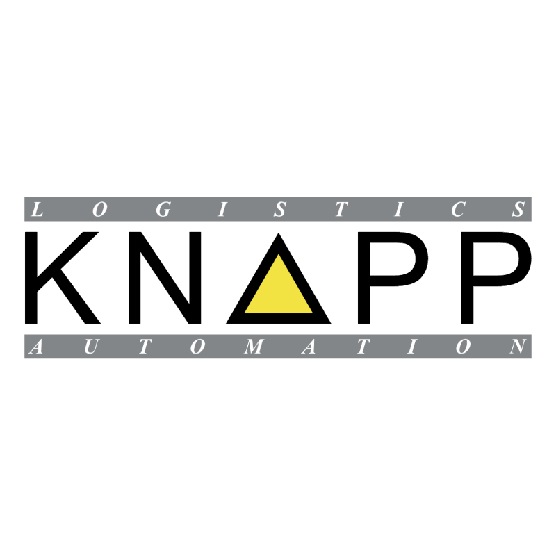 KNAPP Logistik Automation