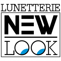 Lunetterie New Look vector