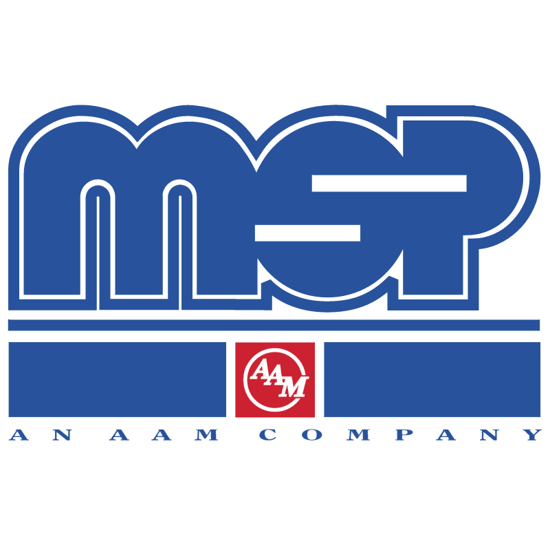 MSP Industries