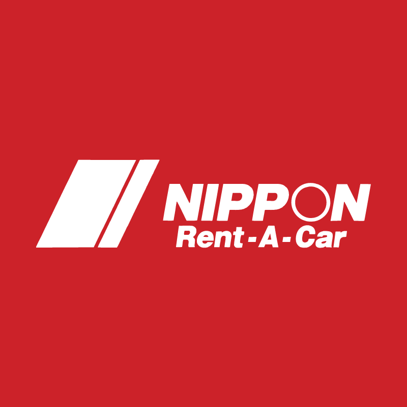 Nippon vector