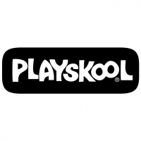 Playskool vector