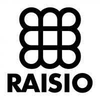 Raisio vector