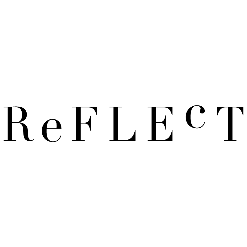 ReFLEcT vector logo