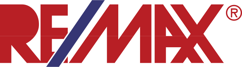 Remax vector logo