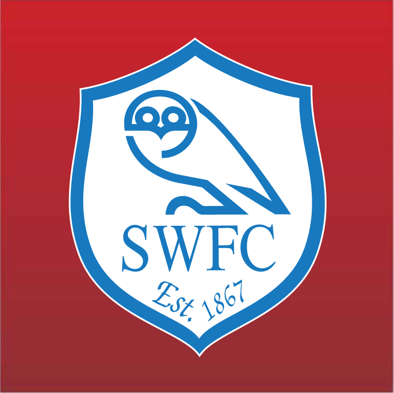 Sheffield Wednesday FC vector