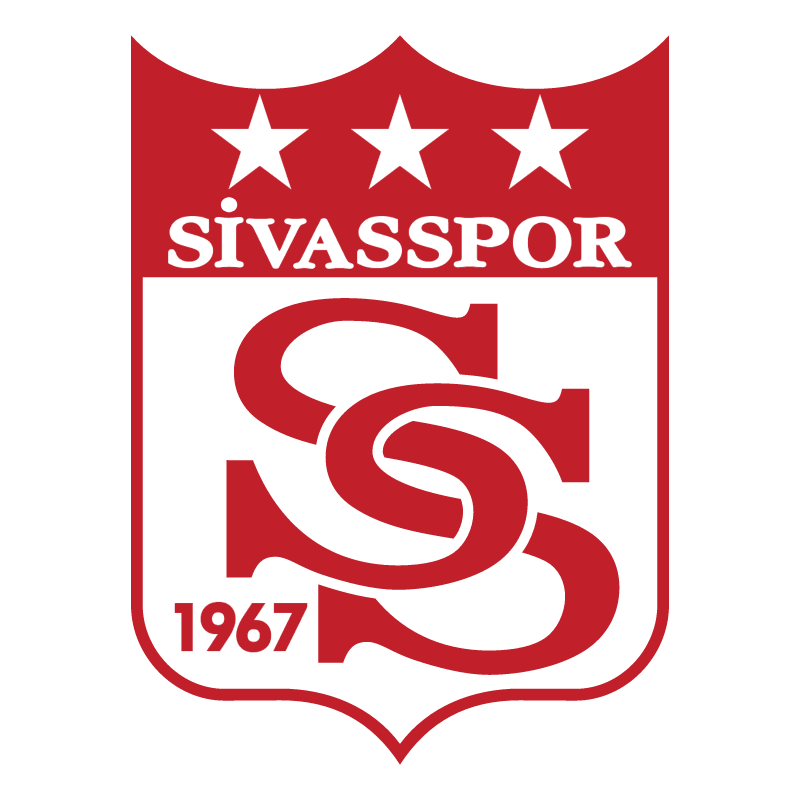 Sivasspor vector