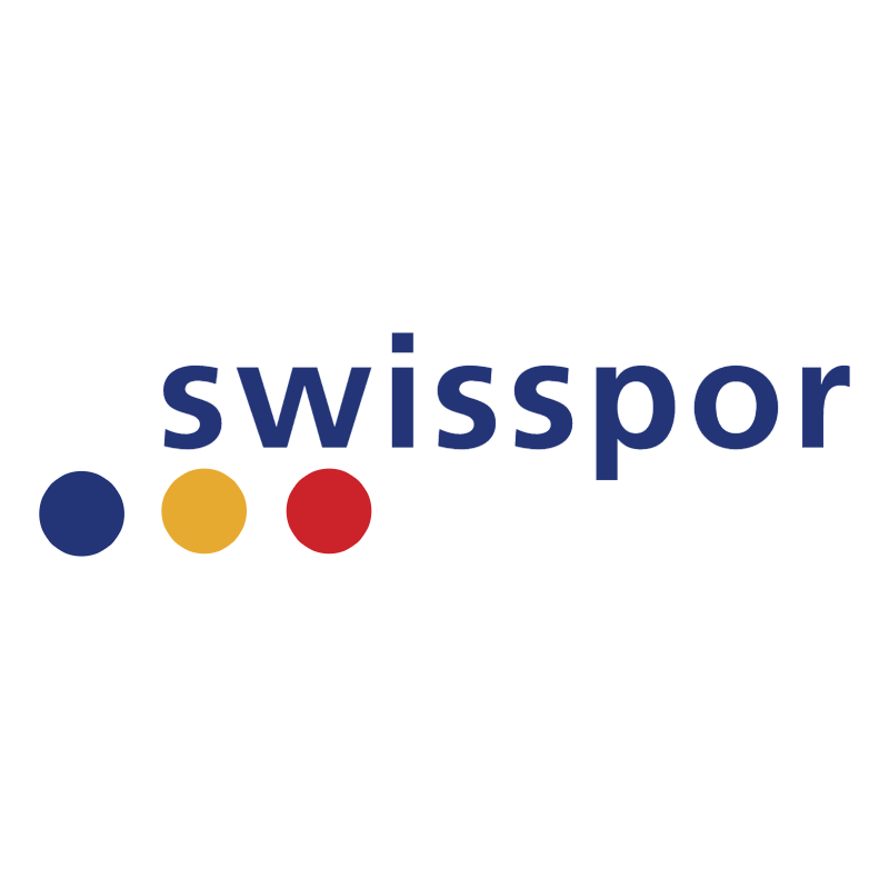 Swisspor vector