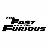 The Fast And The Furious vector