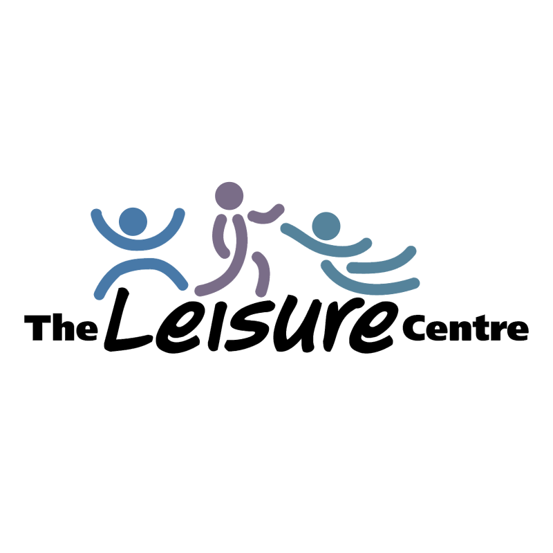 The Leisure Centre vector