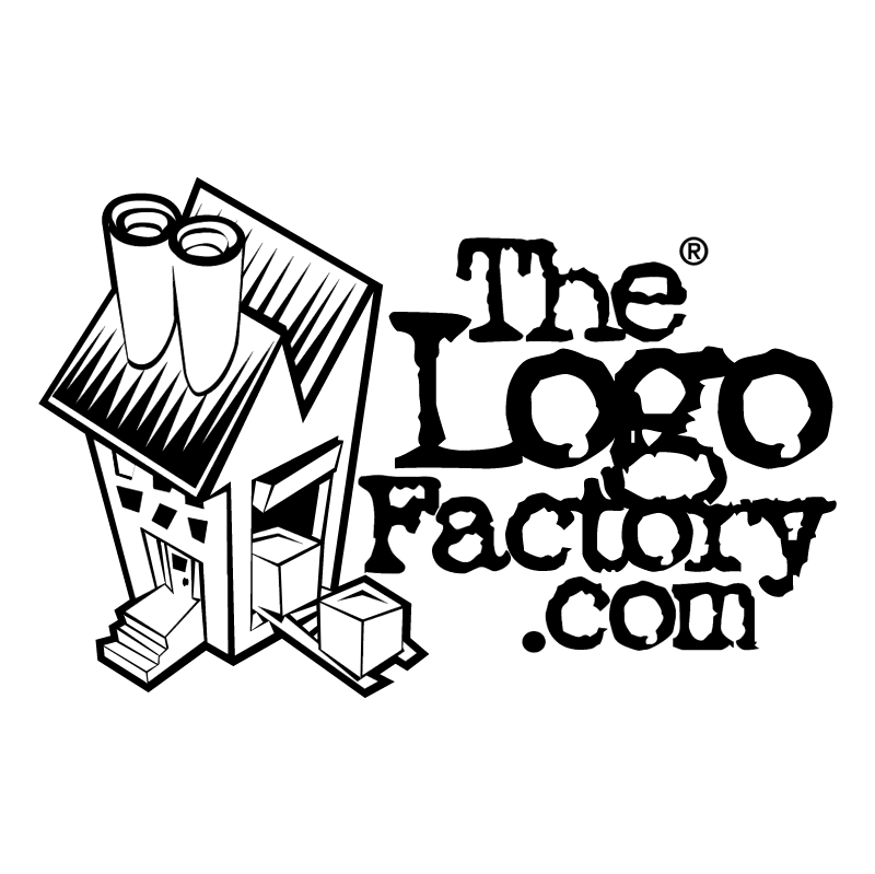 The Logo Factory