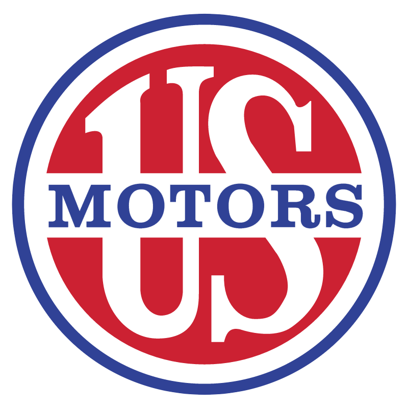 U S Electrical Motors vector logo