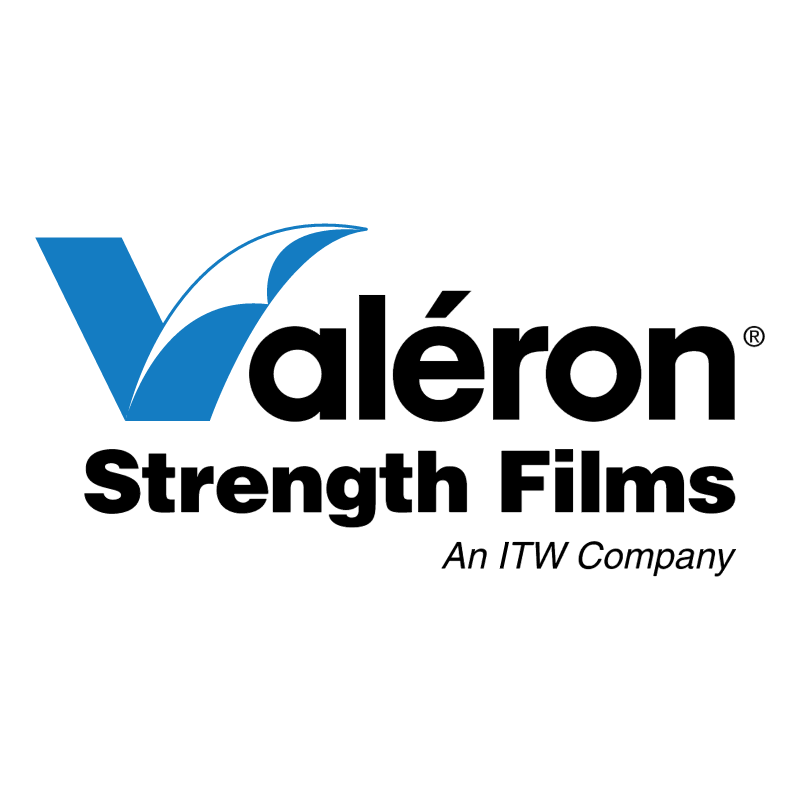 Valeron Strength Films