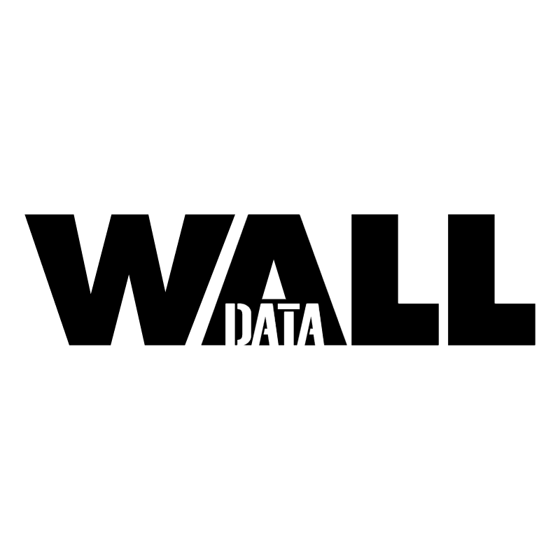 Wall Data vector