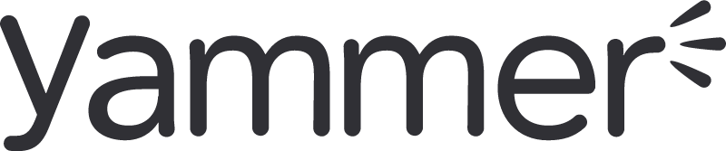 Yammer vector