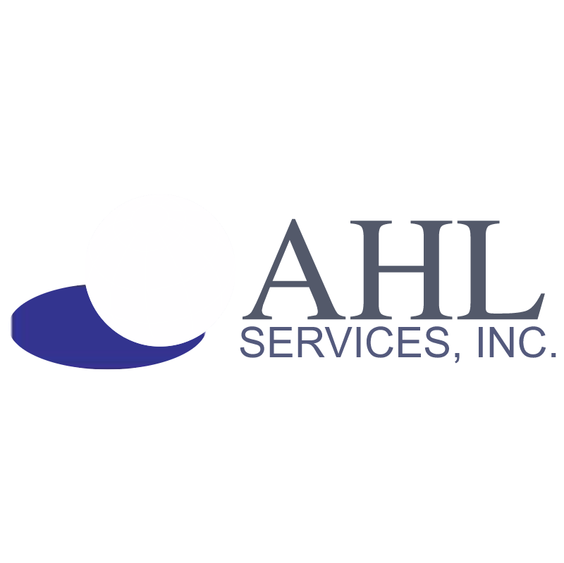 AHL Services 22867 vector