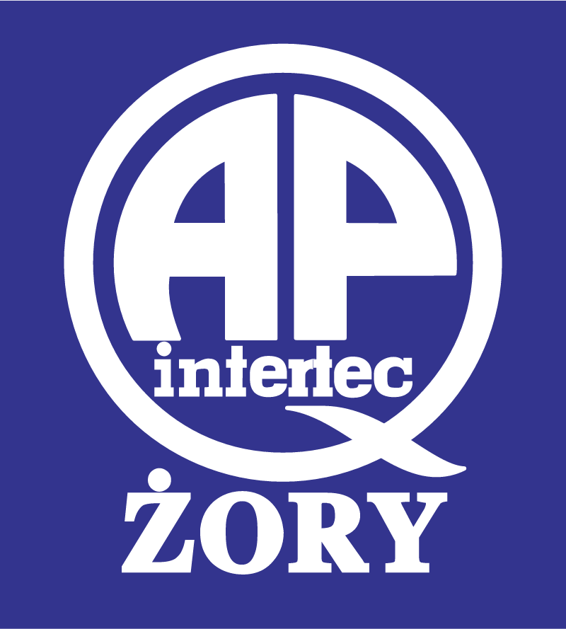 AP Intertec vector logo