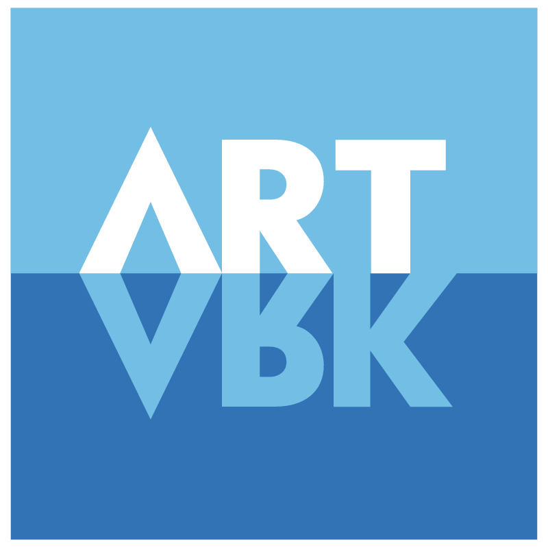 Art Ark 7085 vector