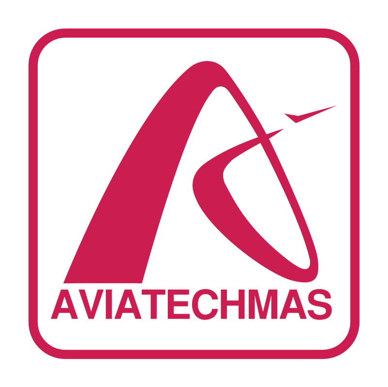 Aviatechmas 56134 vector