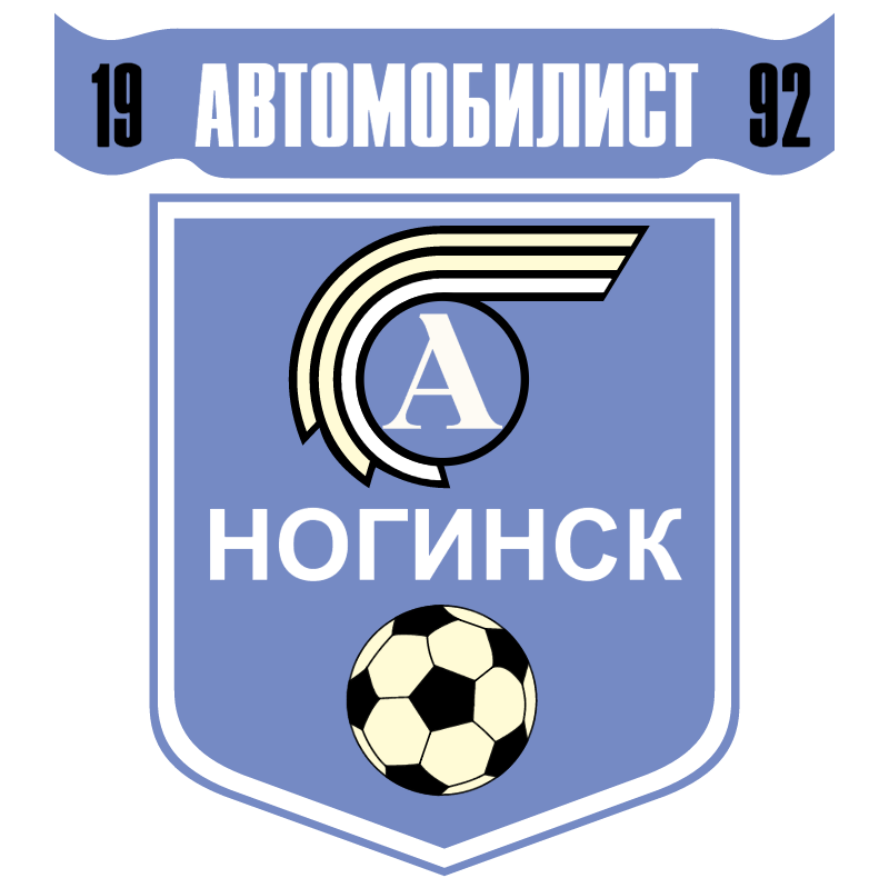 Avtomobilist 7779 vector