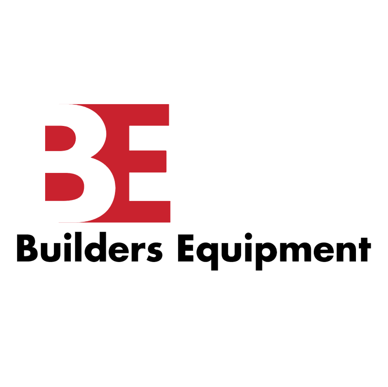Builders Equipment 49702