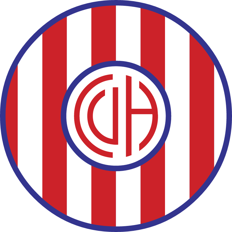 club union huaral vector